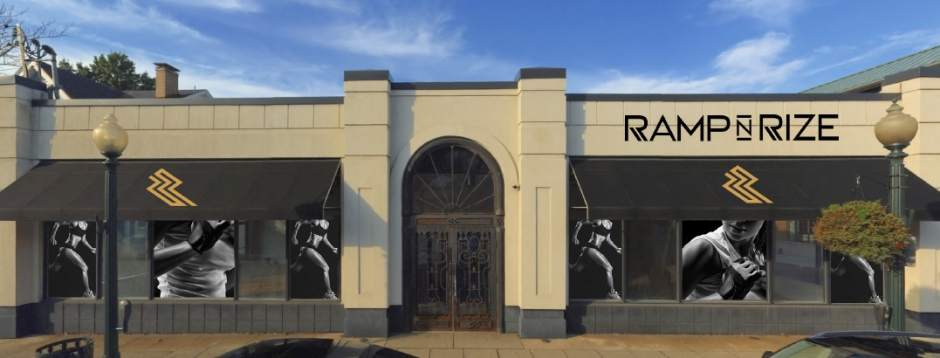 Tull bringing new workout studio to Sewickley