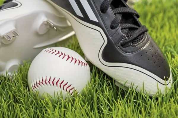 Three Rivers baseball facility in McKees Rocks gets donation, renovation